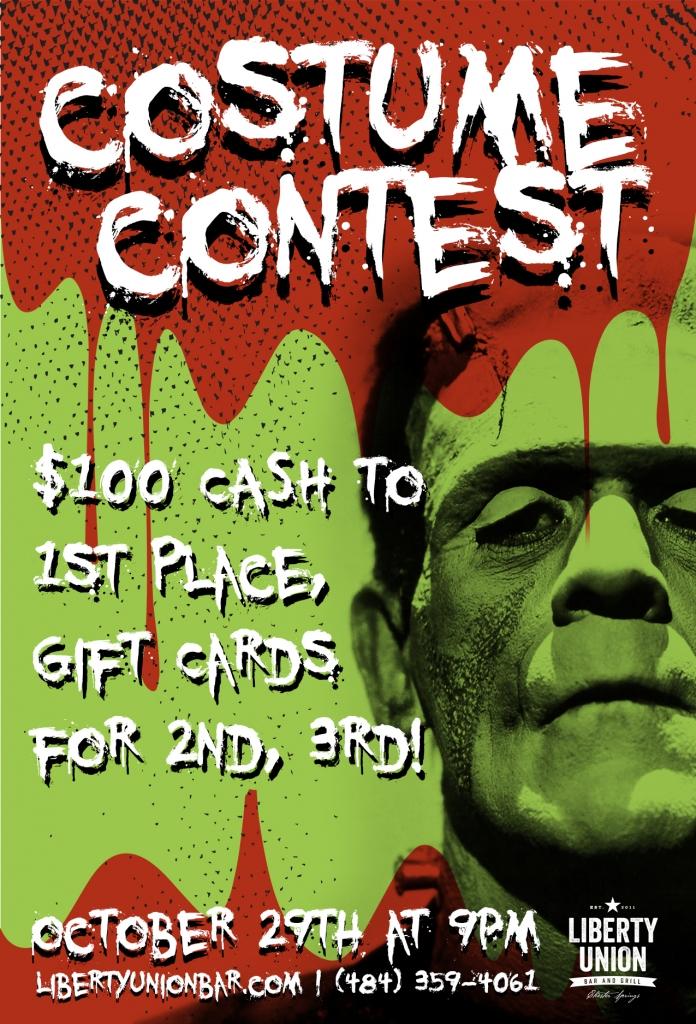 costume-contest_4x6