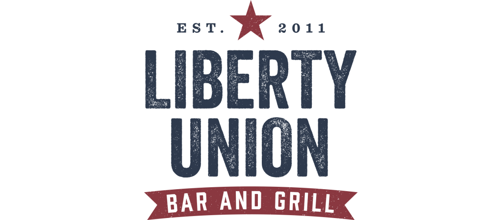 liberty-union-logo