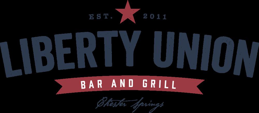 liberty-union-logo