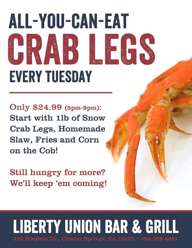crab-legs copy