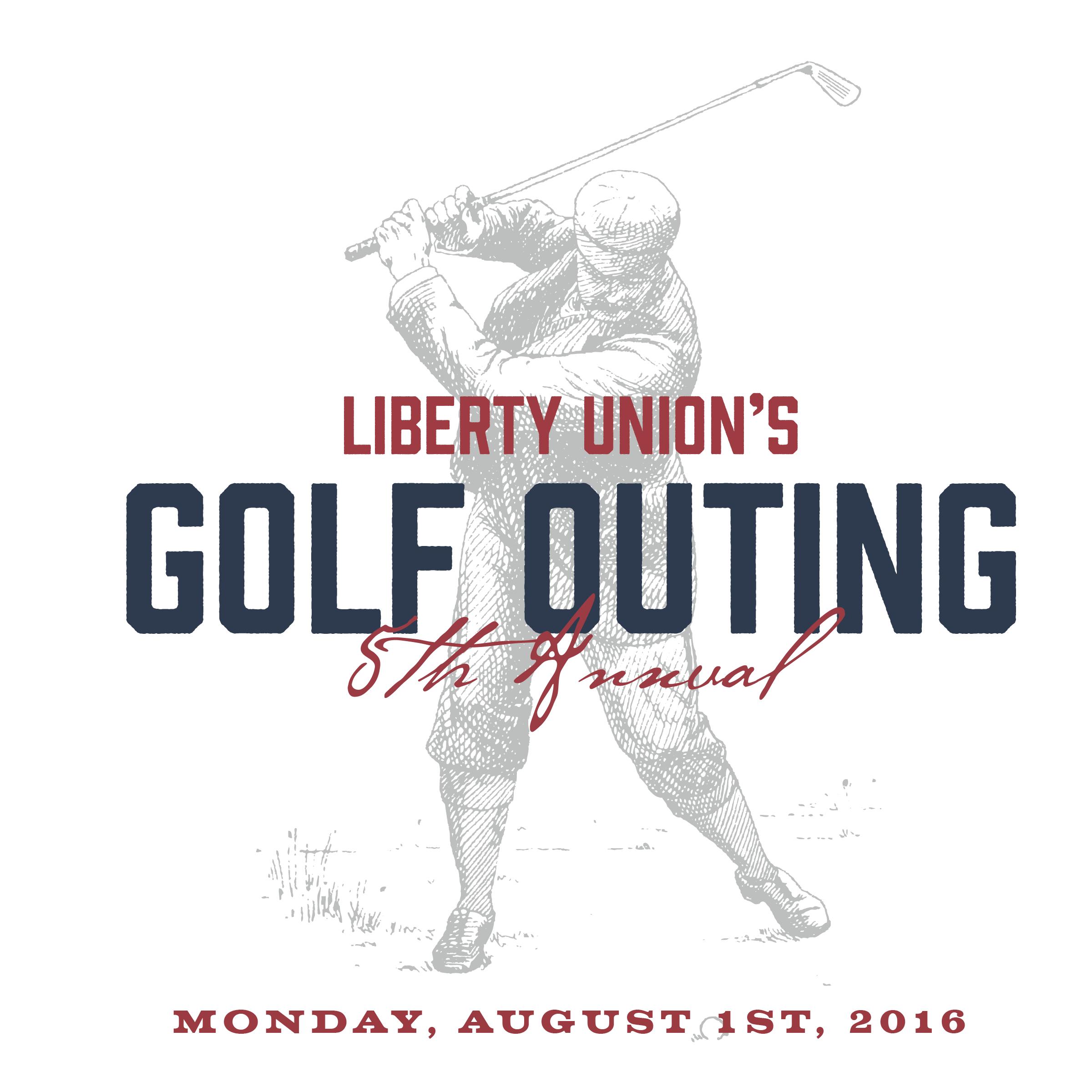 liberty-union-logo-09