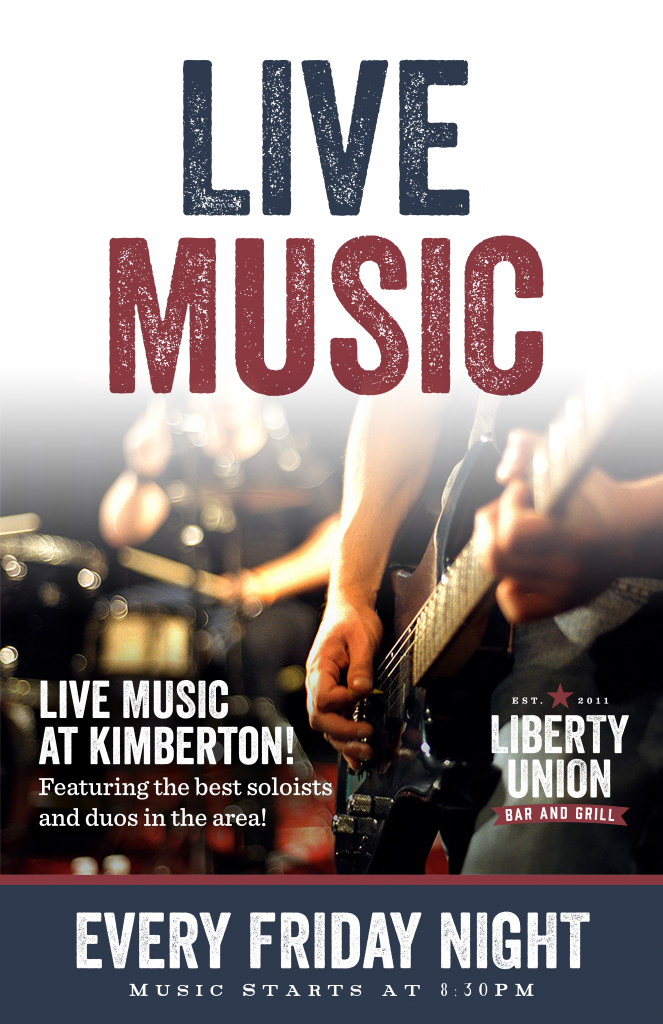liberty-union_live-music