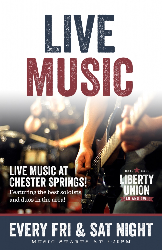 liberty-union_live-music_chestersprings